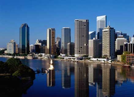 Brisbane Top Shops for Kids Clothes | Brisbane, Queensland Australlia