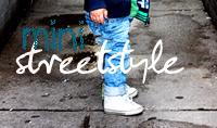 mini street styles200X120 mini street style | XX