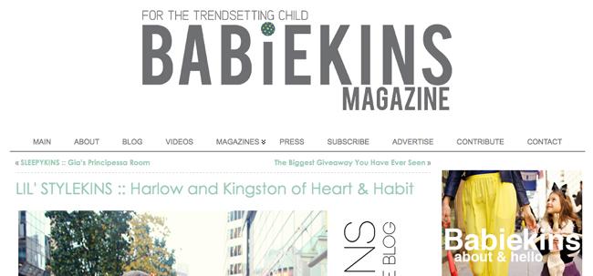 babiekinsblog