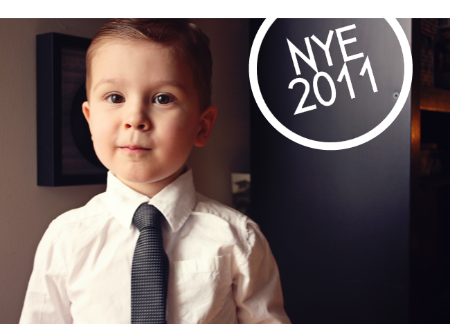 kids fashion, family fashion, family style, kids dressed up for nye