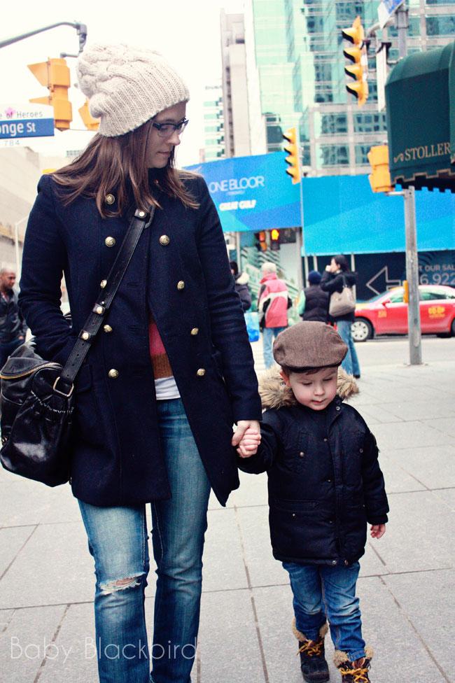 kids fashion, family fashion