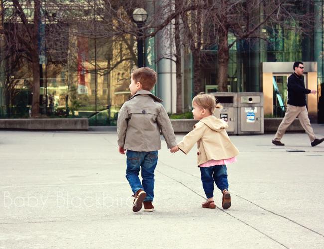 kids fashion, kids style