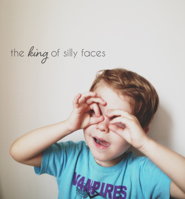 silly faces, kids style, kids silly faces