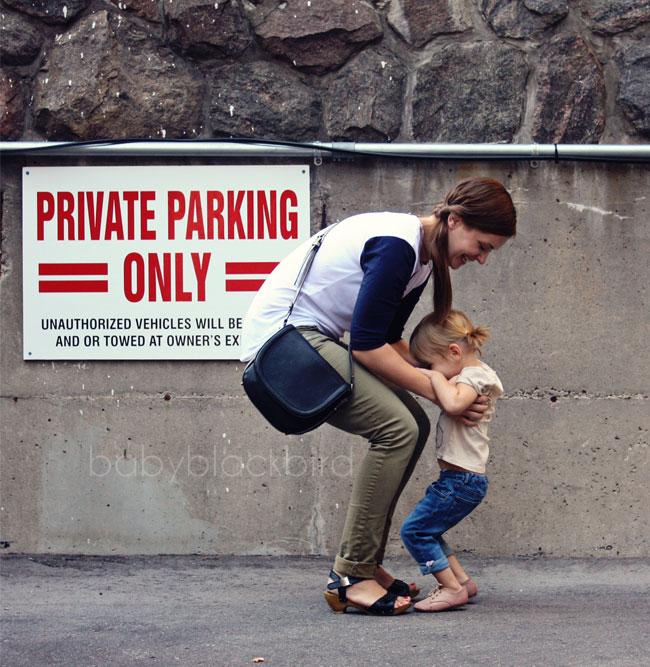 kids style, little kid photographers, little photogs, kid photographers, candid photos