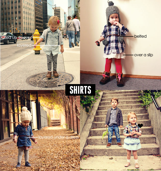kids style, kids clothes, kids shirts, little style