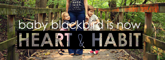 kids style, kids fashion, family style, family blog, heart and habit