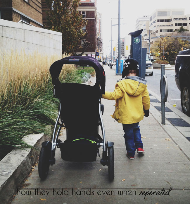 kids style, family memories, simple family life, life with two kids