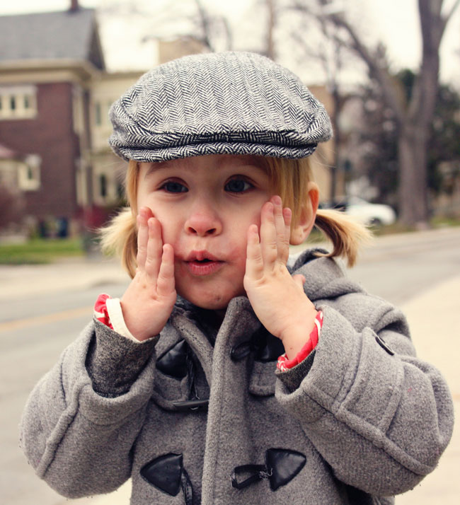 KIDS STYLE, FASHION, CLOTHING, STYLISH TODDLER, TOM BOY TODDLER, CITY KIDS