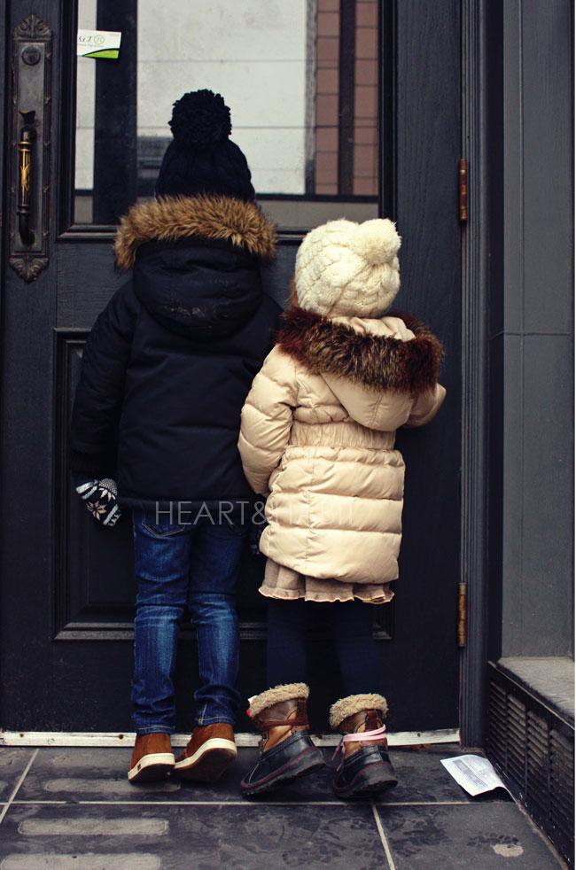 little style, kids fashion, kids style, kidswear, kids clothing, running errands with kids