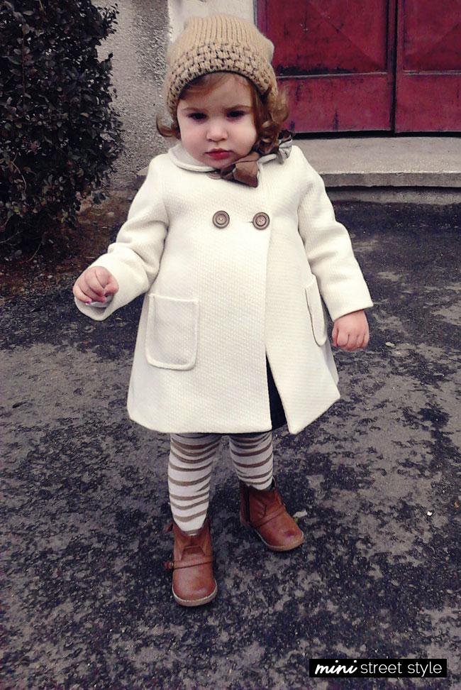 kids street style, kids style, fashion for kids, kidswear