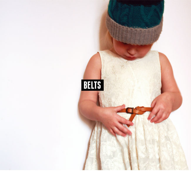 kids style, kids style tips, style kids clothing to last, get the most wear out of kids clothes, extend the life of kids clothes, kids fashion, kidswear