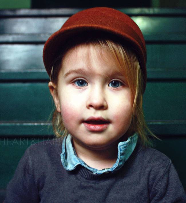 kids style, kidswear, chasing the light, everyday kids style, urban kids, stylish kids clothing
