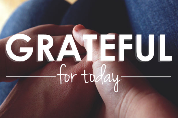 grateful for today, less is more, be grateful, grateful life, happy life, thankful
