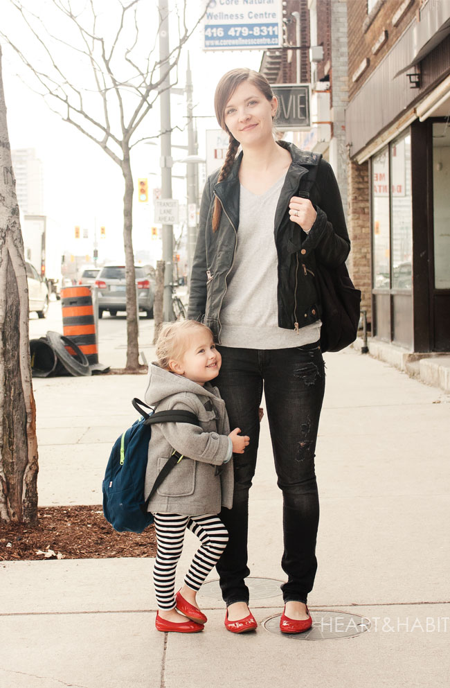 family style, mom style, kids style, mom and daugther style, yosi samara kids shoes, yosi samara mom and daughter, red shoes