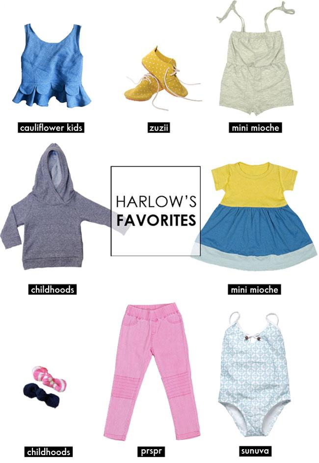 cauliflower kids, sunuva, zuzii, mini mioche, childhoods, prspr, giveaway, zuzii hard soled shoes