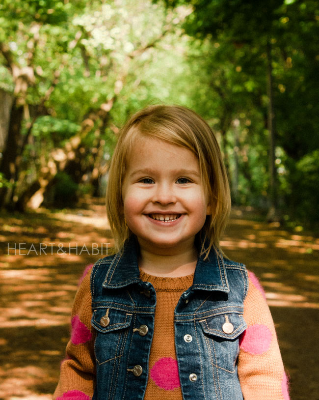 kids style, stylish toddler, birthday girl, three years old