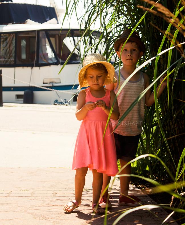 family day, urband family, young toronto family, stylish family, toronto lakeshore, famly life in toronto, spend time as a family, enjoy family