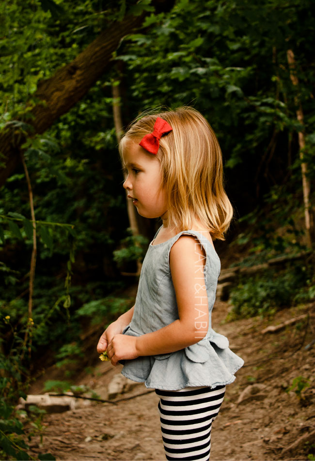 back to school, mom and daughter, one on one time with kids, kids street style, stylish toddler