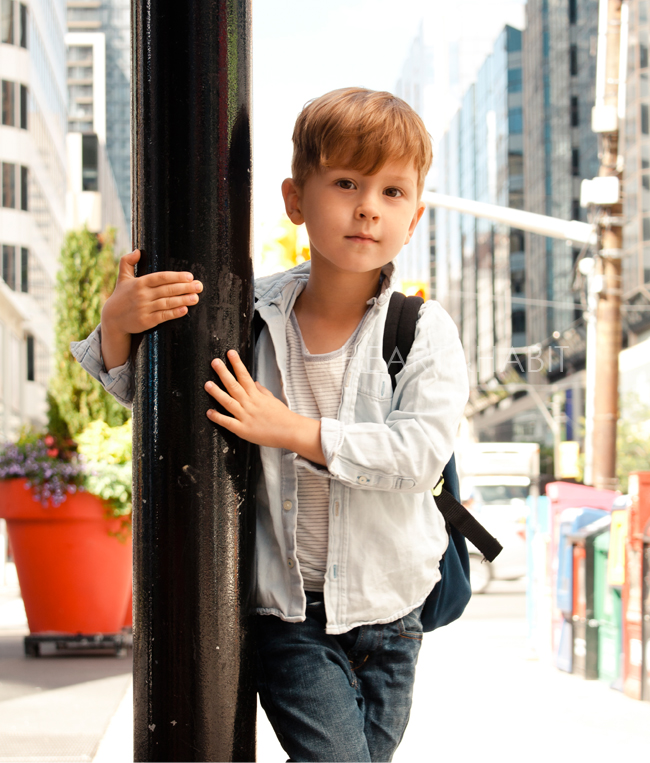 kids style, kids street style, kids excited for back to school, senior kindergarten, stylish boy