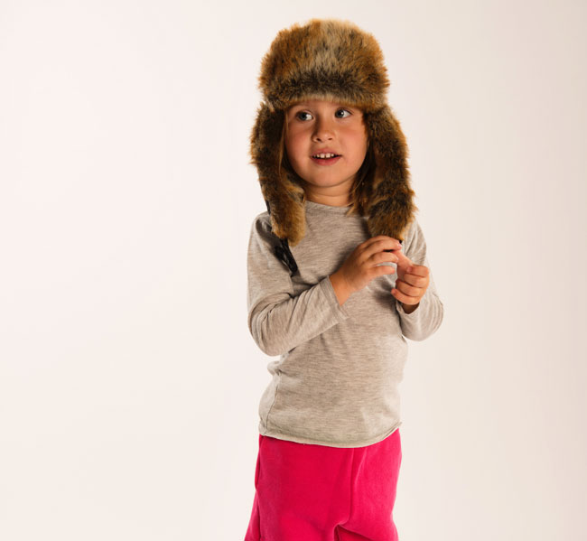mini mioche, made in canada kids clothing, the drake general store, fall clothes for kids, quality kids basics, stylish kids basics