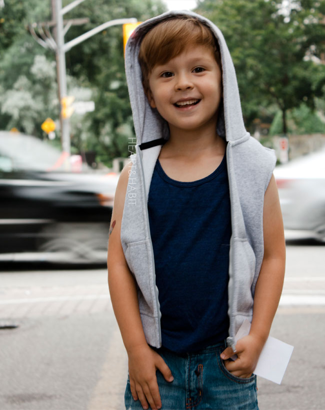 kids style, kids clothing, first week of school, fall temps, boy style