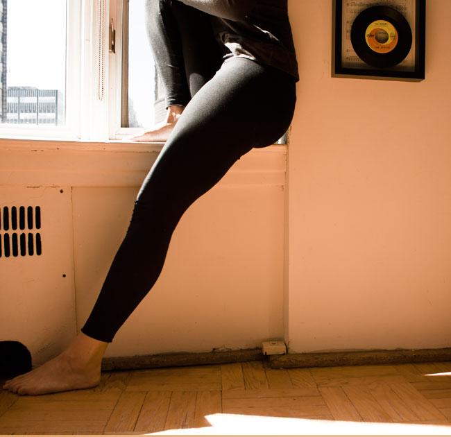 the best leggings, aritiza leggings