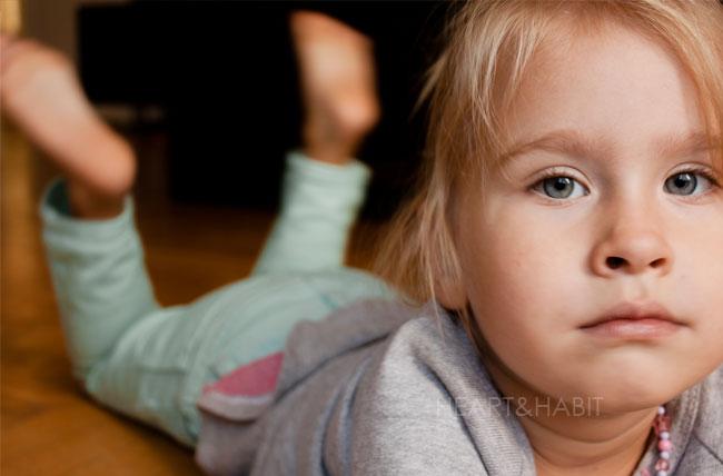 painting nails with mom, tough girl, tom girl toddler, preschooler girl, princess loving girls, sporty girl toddler