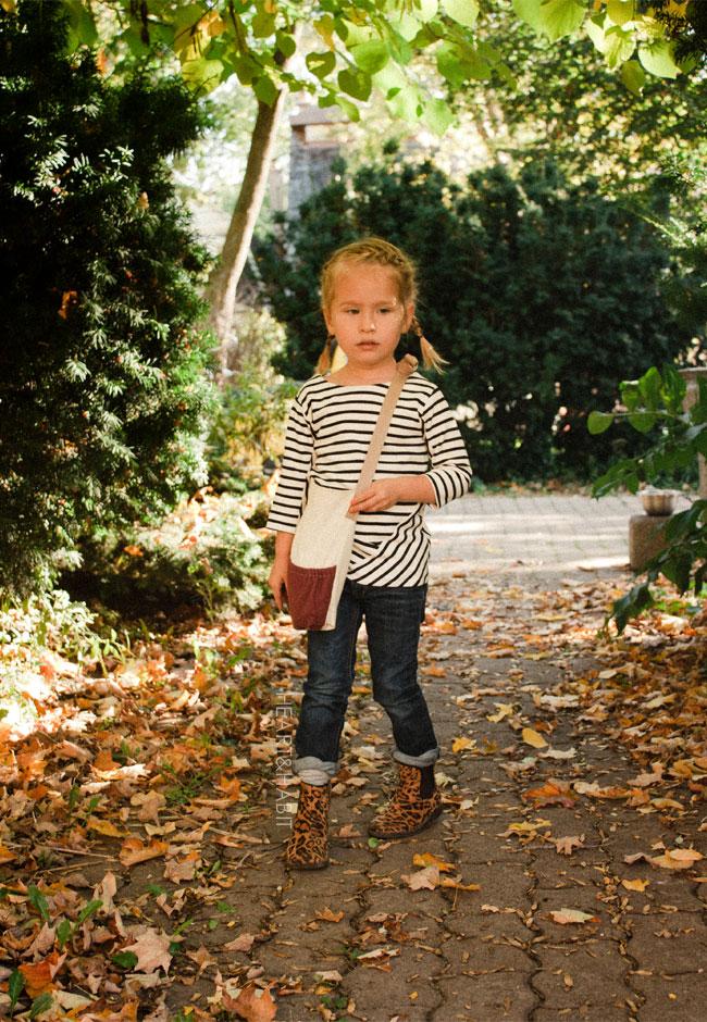 autumn walks5 BREATH OF FRESH AIR