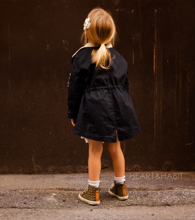 weather confused, kid street style, stylish kids, kids fashion designer, canadian fall, season changes