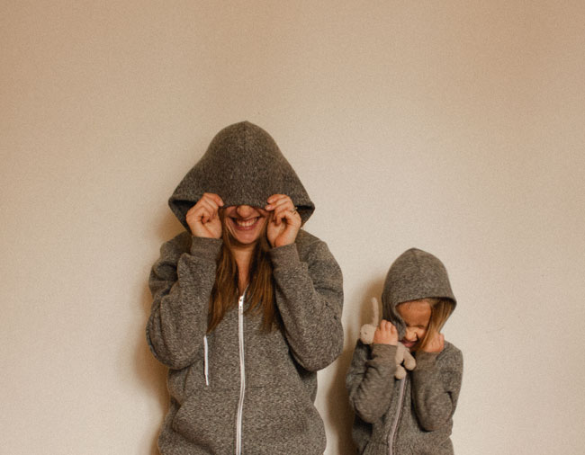 american-apparel-hoodies-for-the-family