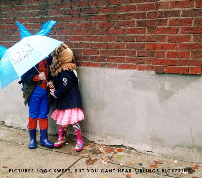 siblings-dressed-for-halloween