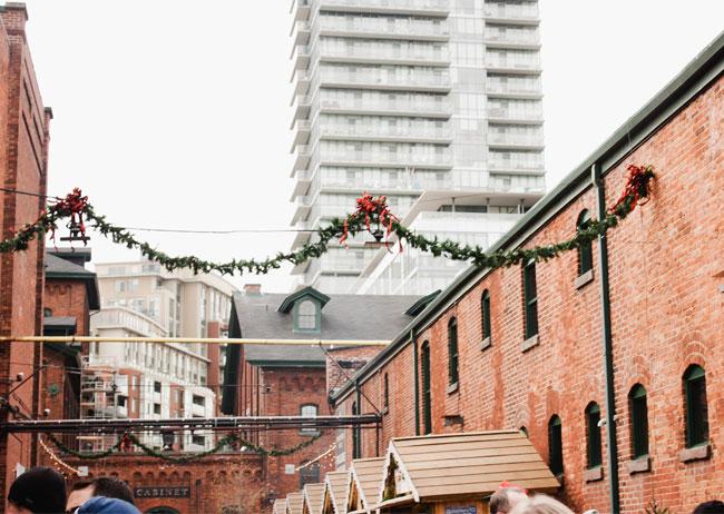 christmas-market9