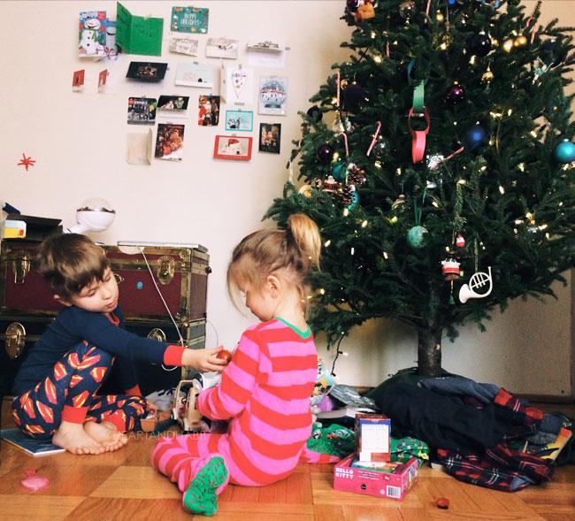 christmas 2013, little family christmas, relaxing and easy christmas, christmas holidays