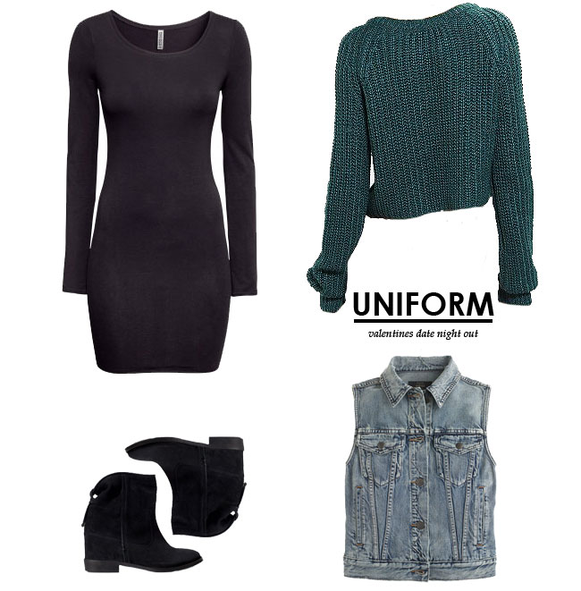 uniform-vday_out