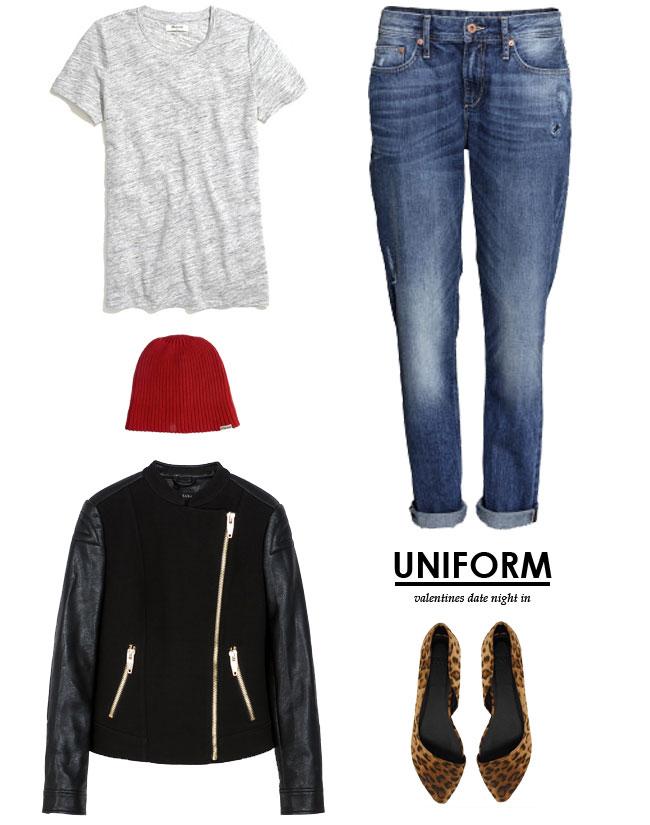 uniform-vday_in