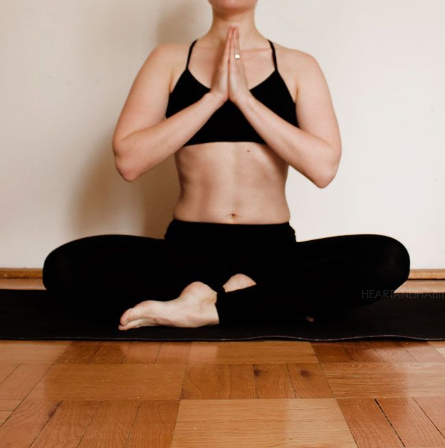calm-your-anxiety_yoga