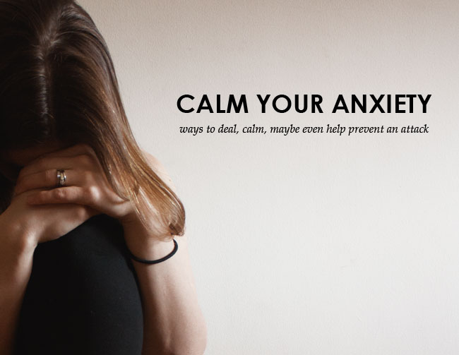calm-your-anxiety