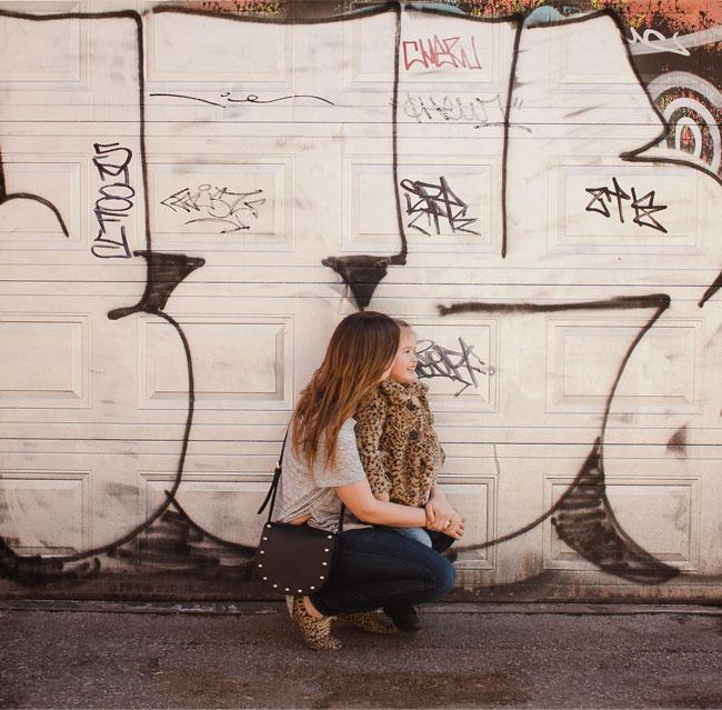 tribe_graffitti2