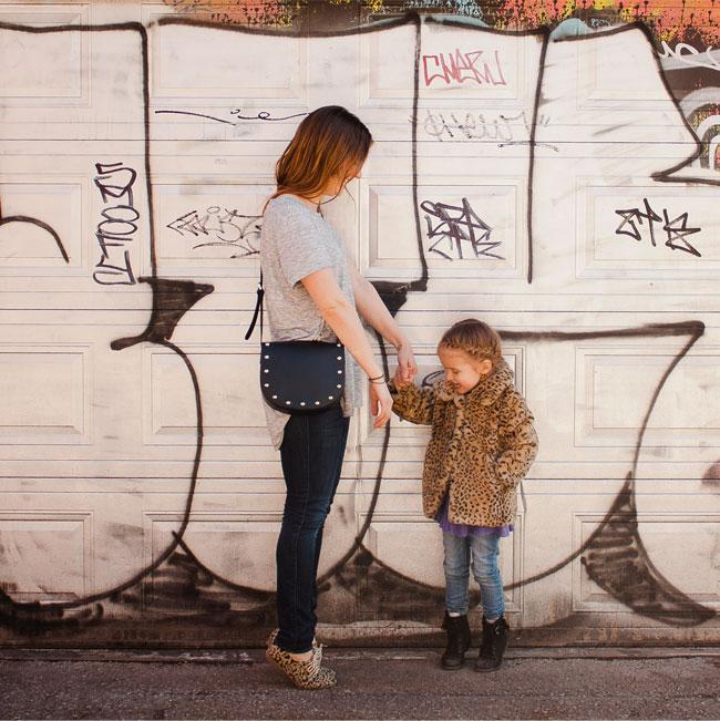 tribe_graffitti1