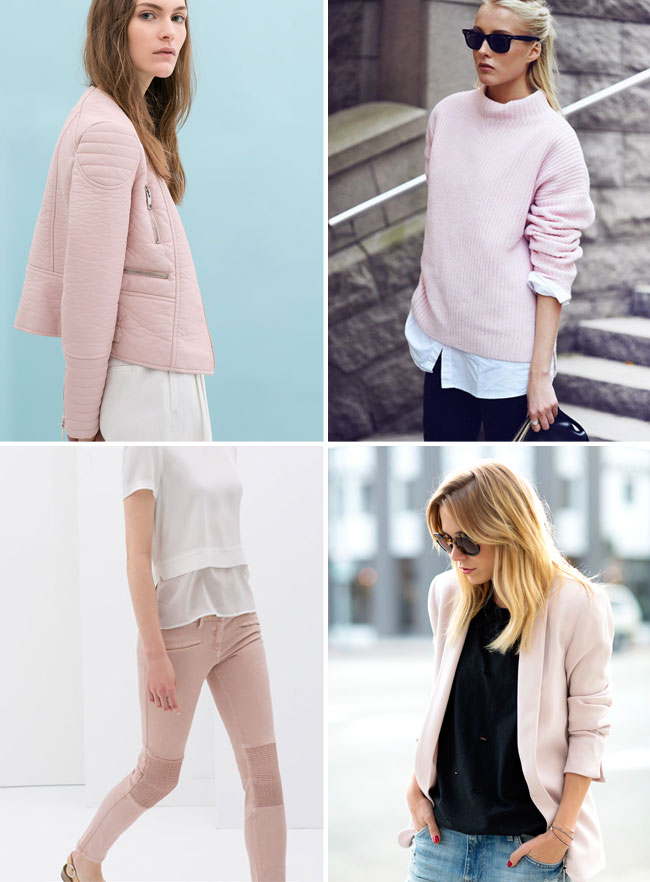 pale-pink-trend