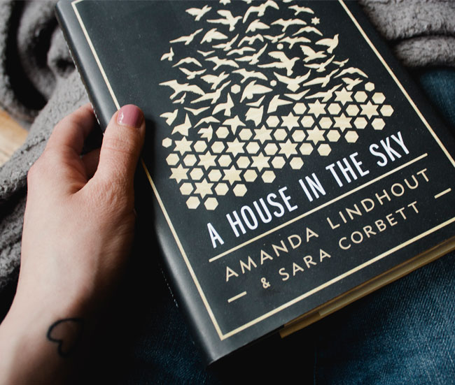 a-house-in-the-sky-book