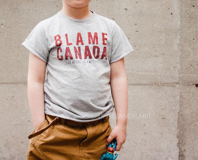 blame-canada2