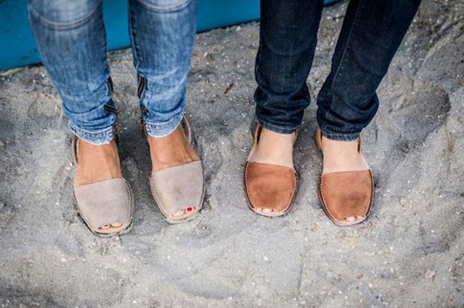peeptoe-sandal