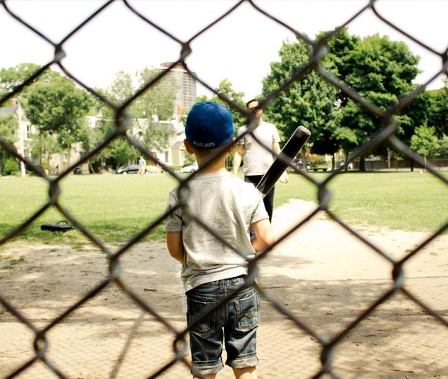 baseball5