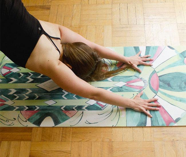 magic_carpet_yoga_mat