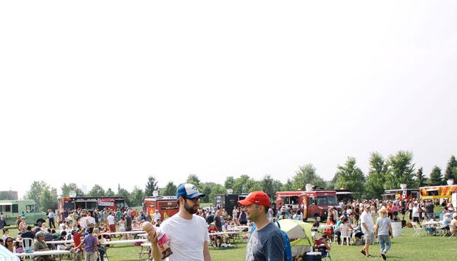 toronto-food-truck-festival