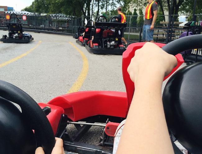family-go-karts