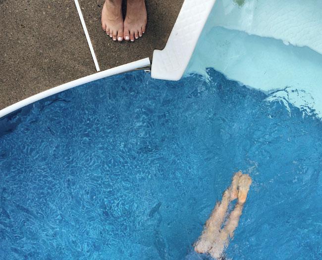 swimming-like-a-fish
