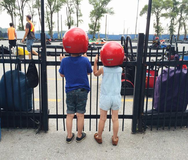 go-karts-for-kids