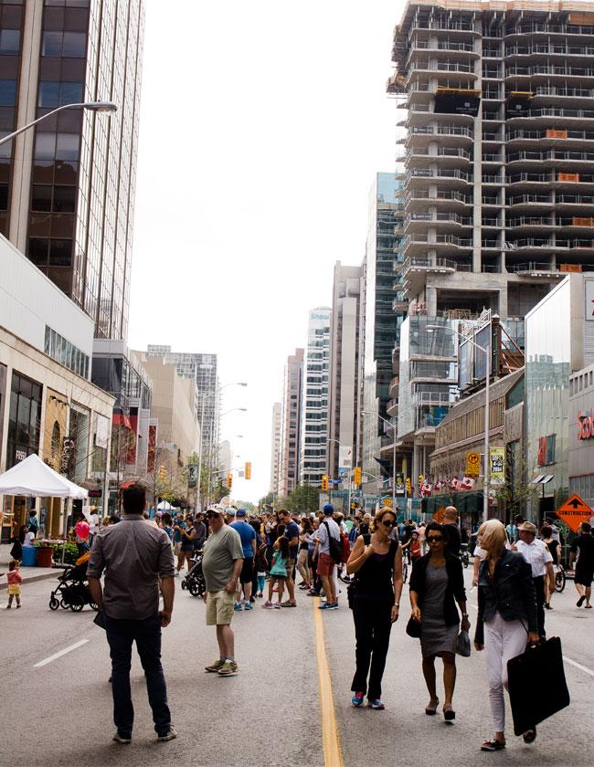 open-streets1